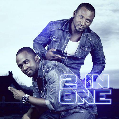 2 In ONE - Amanaa Ft Teephlow & Tinny + Abinga