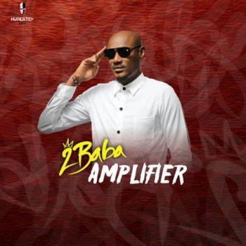 2Baba - Amplifier
