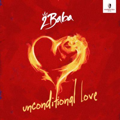 2Baba - Unconditional Love