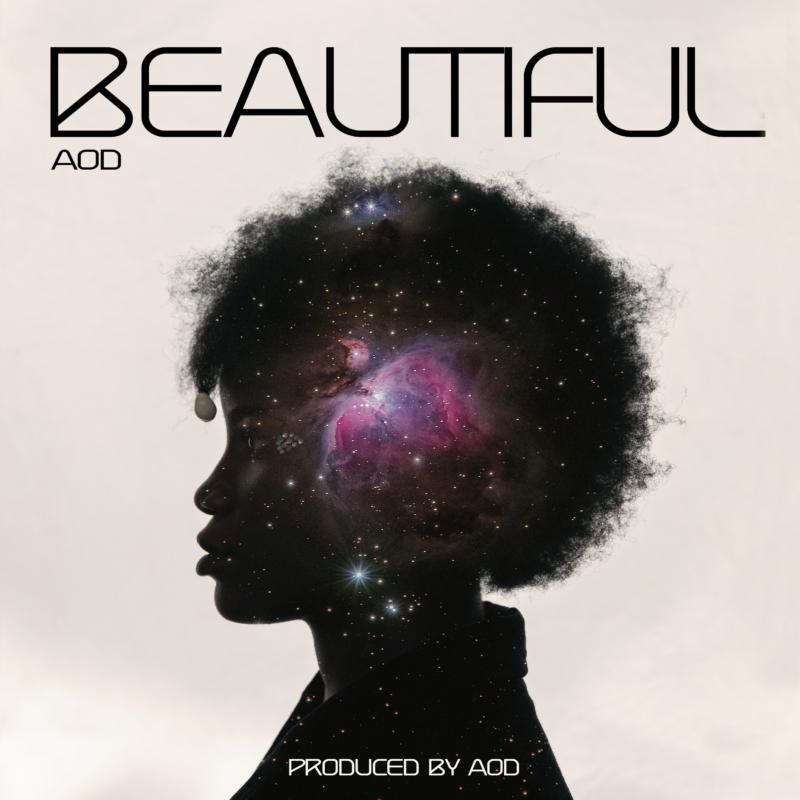 AOD - Beautiful