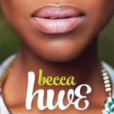 Becca - Hw3 [Remix] Ft Bisa Kdei