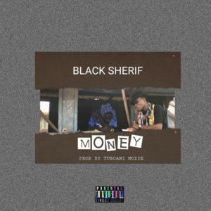 Black Sherif - Money