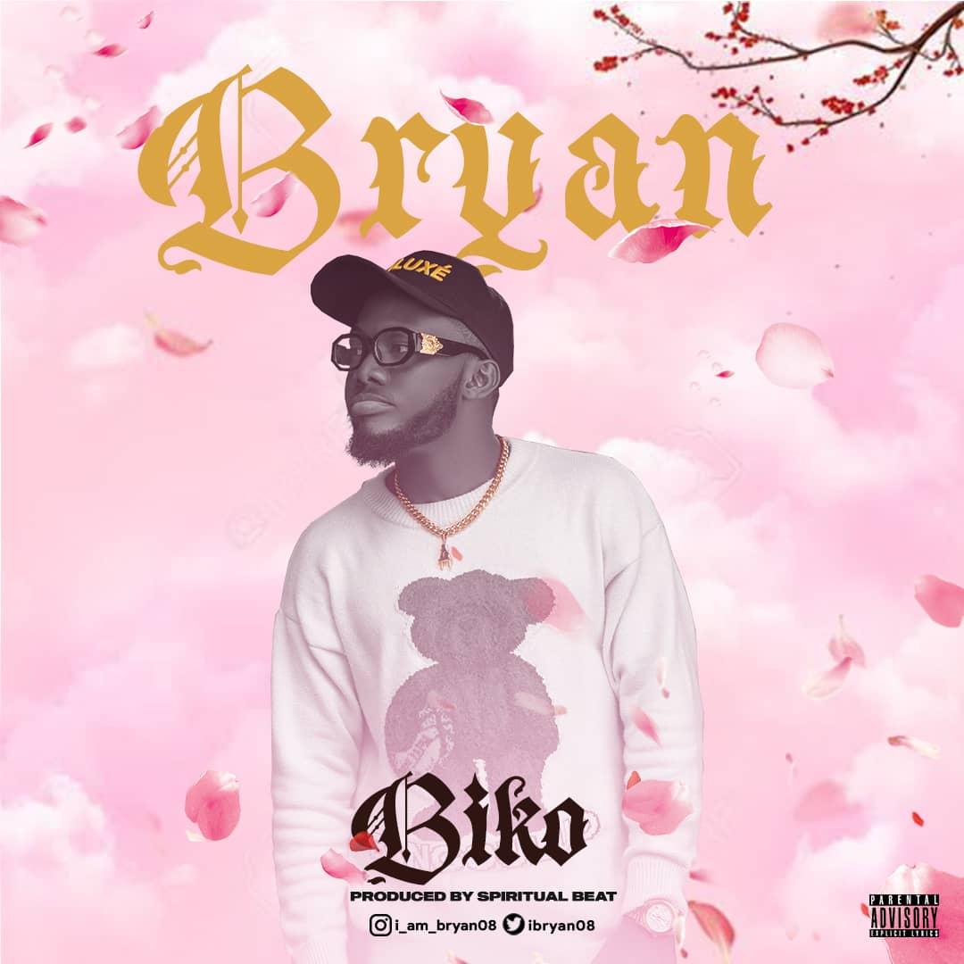 Bryan - Biko