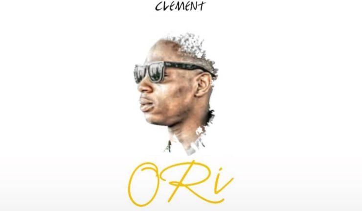 Clement - Ori