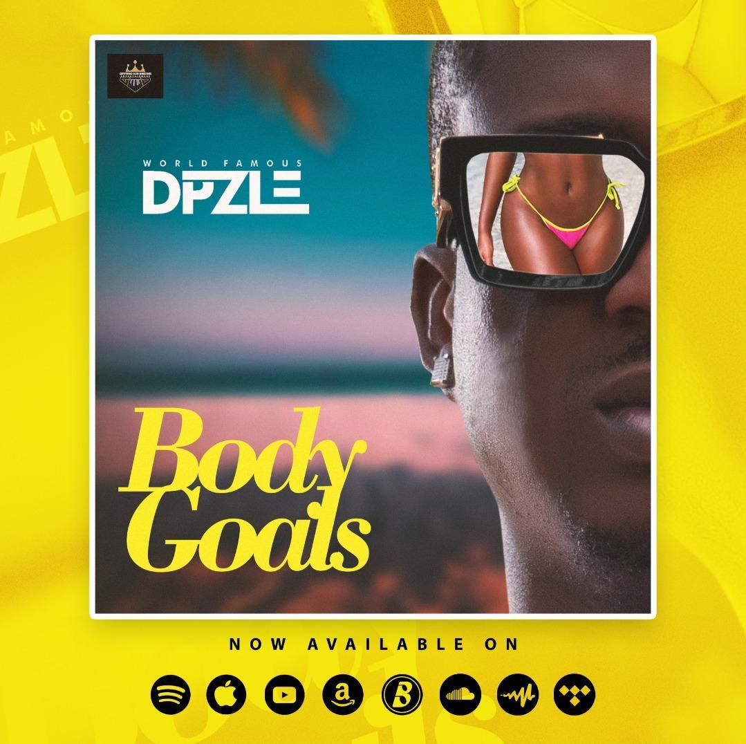 DPzle - Body Goals