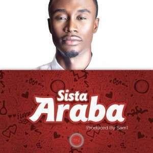 E.L - Sister Araba (Prod. by Sami)