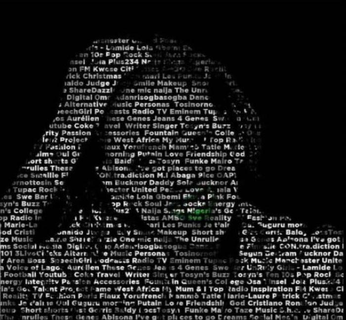 Falz & Simi & Sess & Moelogo - Angels Don't Die (Tribute To Tosyn Bucknor)