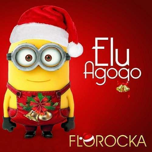 Florocka - Elu Agogo (Jingle Bells)