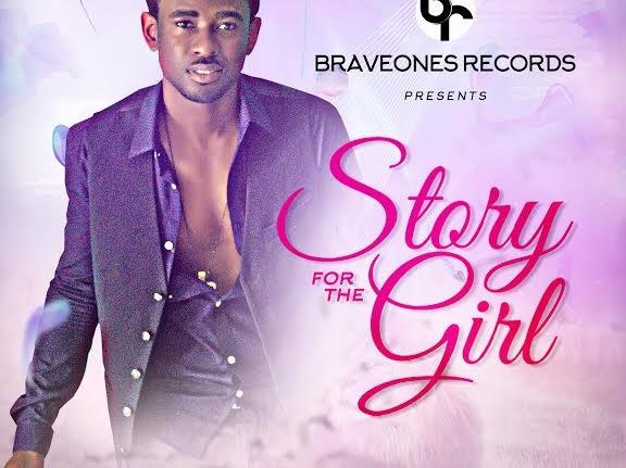 Francis Bond - Story for the Girl (Prod. Dj Coublon)