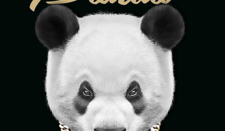 Fulleffex - Panda (Freestyle