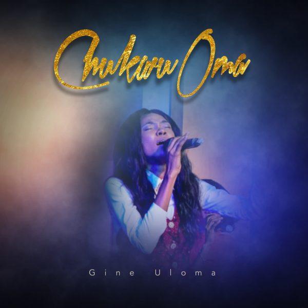 Gina - Chukwu Oma