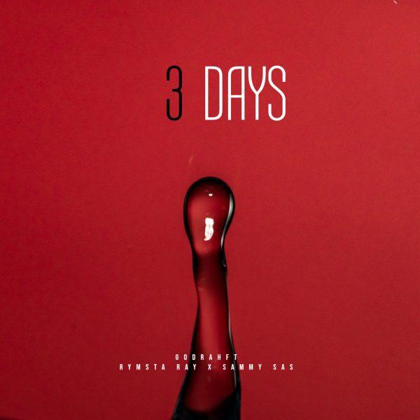 Godrah - 3 Days