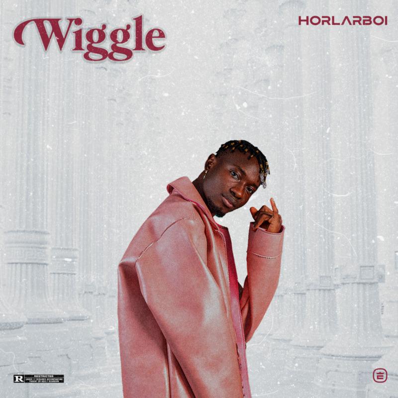 Horlarboi - Wiggle