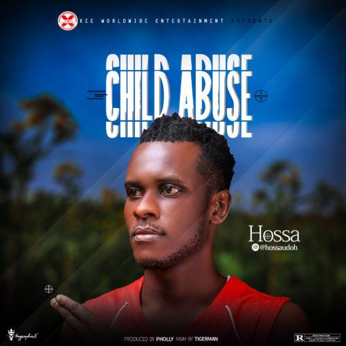 Hossa - Child Abuse