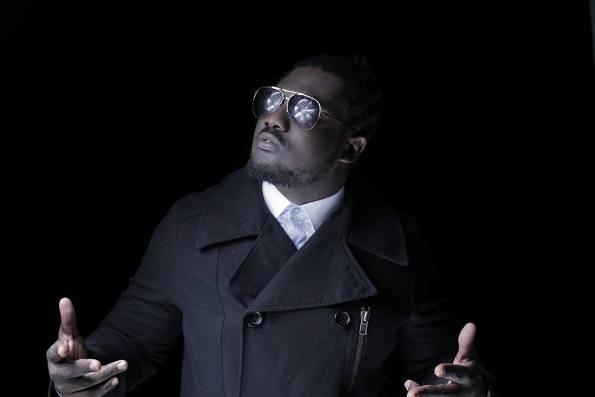 Hus Eugene - Ton up Ft Kofi Kinaata (Prod by Brainy Beatz)