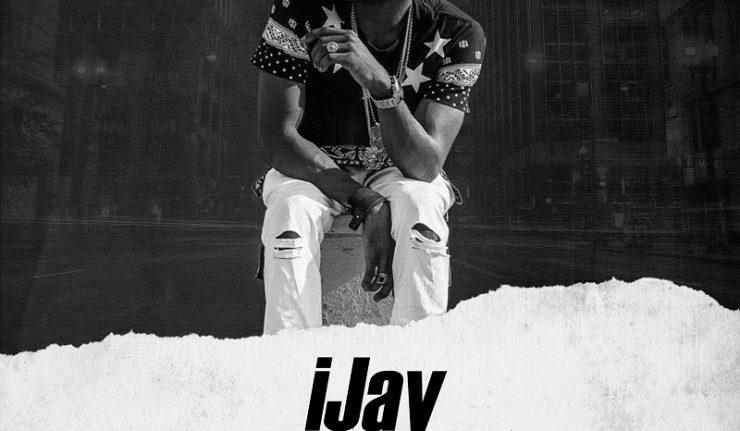 iJay - Mo Juwonlo Ft M.I & Olamide (Prod. Don L37)