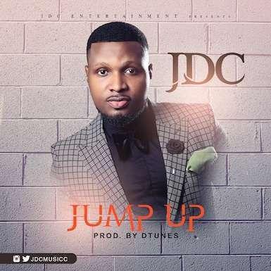 JDC - Jump Up