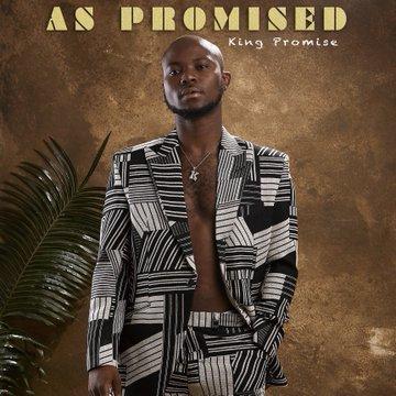 King Promise - Selfish (Part 2) Ft Simi
