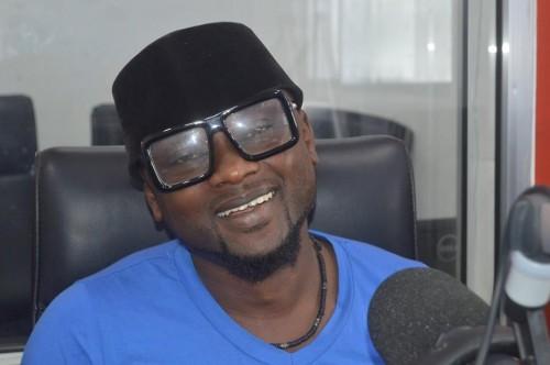 Kofi Nti - Attention Ft Afriyie Wutah & Kofi Kinaata (Prod by Nero Steger)