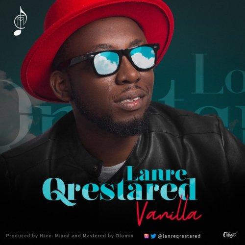 Lanre Qrestared - Vanilla