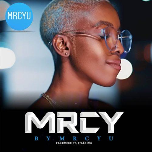 MRCYU - Mrcy
