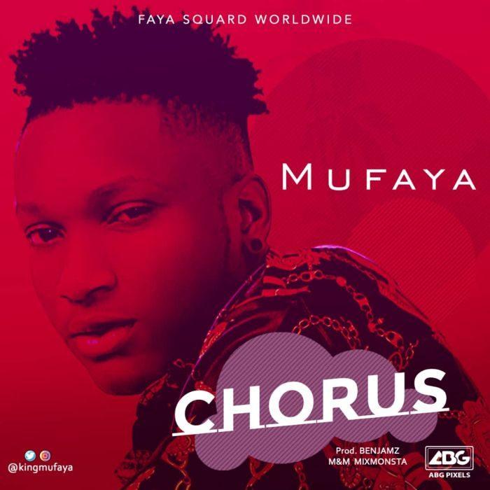 Mufaya - Chorus