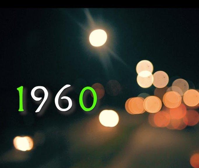 [Music + Video] Chinko Ekun - 1960 (Freestyle)