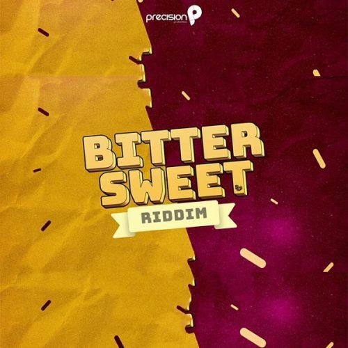 Niniola - Pocket (Bitter Sweet Riddim)
