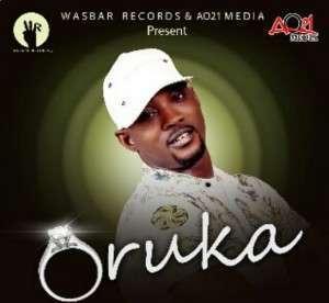Pasuma - Oruka