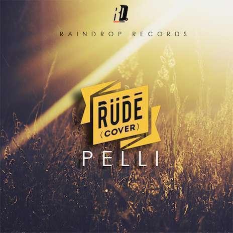 PELLI - Rude