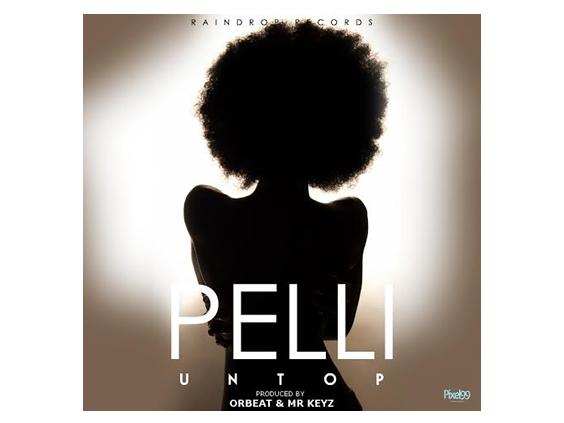 Pelli - Untop