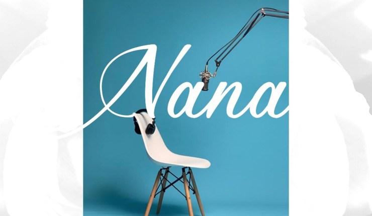 Peruzzi - Nana