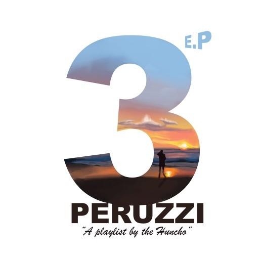 Peruzzi - Reason Ft Not3s