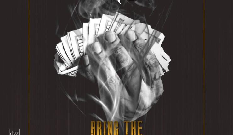 P.R.E - Bring The Dollar
