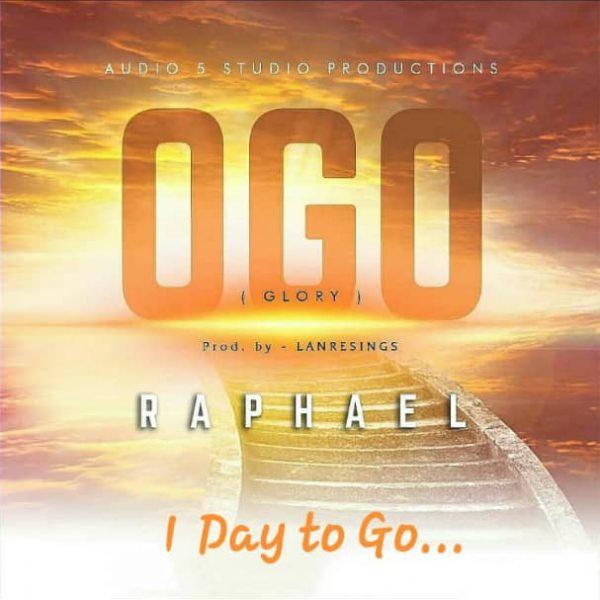 Raphael - OGO