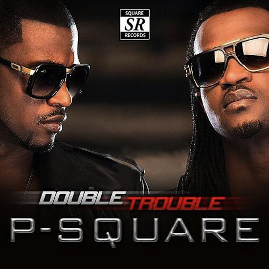 Reflexsoundz - Collabo (Refix) Ft P-Square & Donjazzy