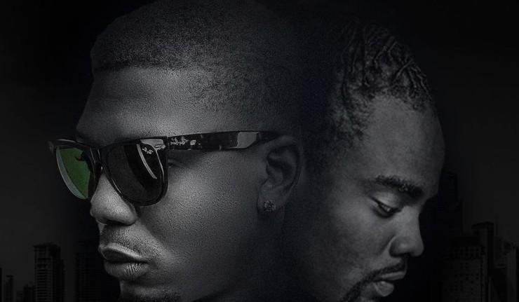 Reminisce - Asalamalekun (Remix) Ft Wale