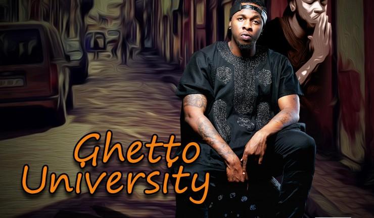 Runtown - Lagos to Kampala (Prod. Maleek Berry) Ft Wizkid