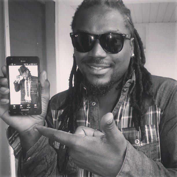 Samini - Masters Ft Kofi Kinaata
