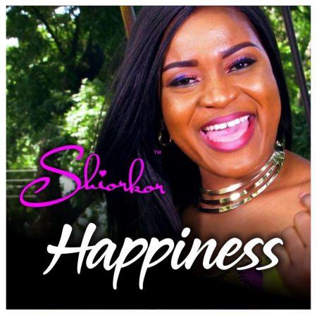 Shiorkor - Happiness