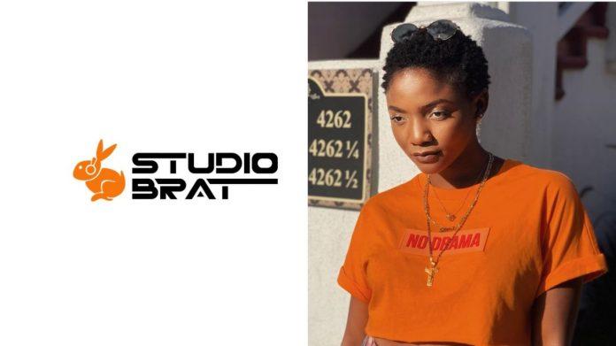 Simi - Brown Skin Girl (Cover)