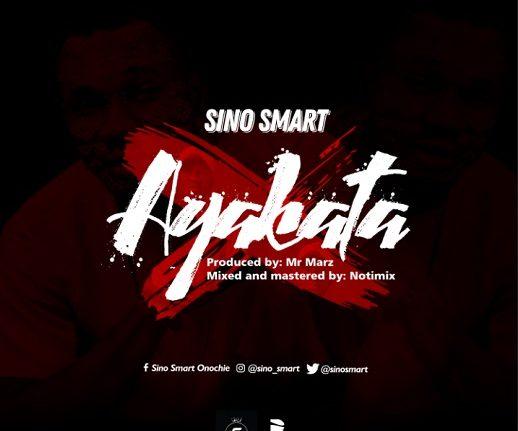 Sino Smart - Ayakata