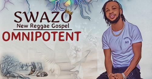 Swazo - Omnipotent [@swazo360]