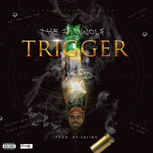 The Flowolf - Trigger