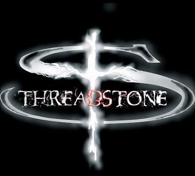 Threadstone - Godiya