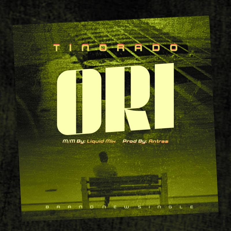 Tinorado - Ori (Head)