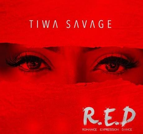 Tiwa Savage - Bang Bang (Remix) Ft P-Square