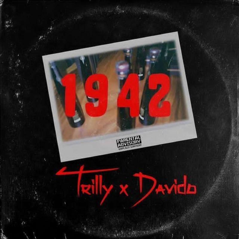 Trilly & Davido - 1942