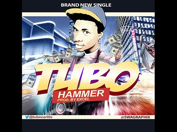 Tubo - Hammer (Prod. Excel)