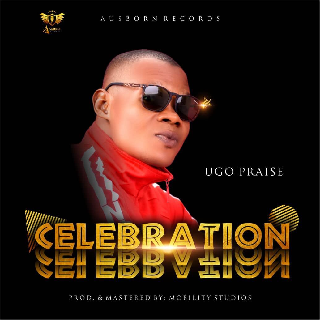 Ugo Praise - Celebration